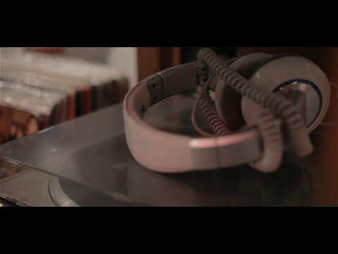 Nokia x Sundance Philadelphia Underground Music Scene Trailer