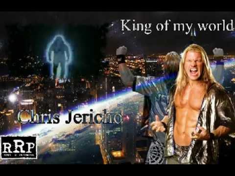Jericho tv series Downloads