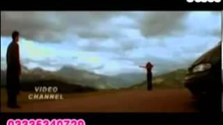 Kitna Pyaara Hai Yeh Chehra - Raaz(www.anyvideodownload.com)