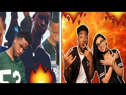 DID TAY-K BEAT THE CASE ?!| Tay-K