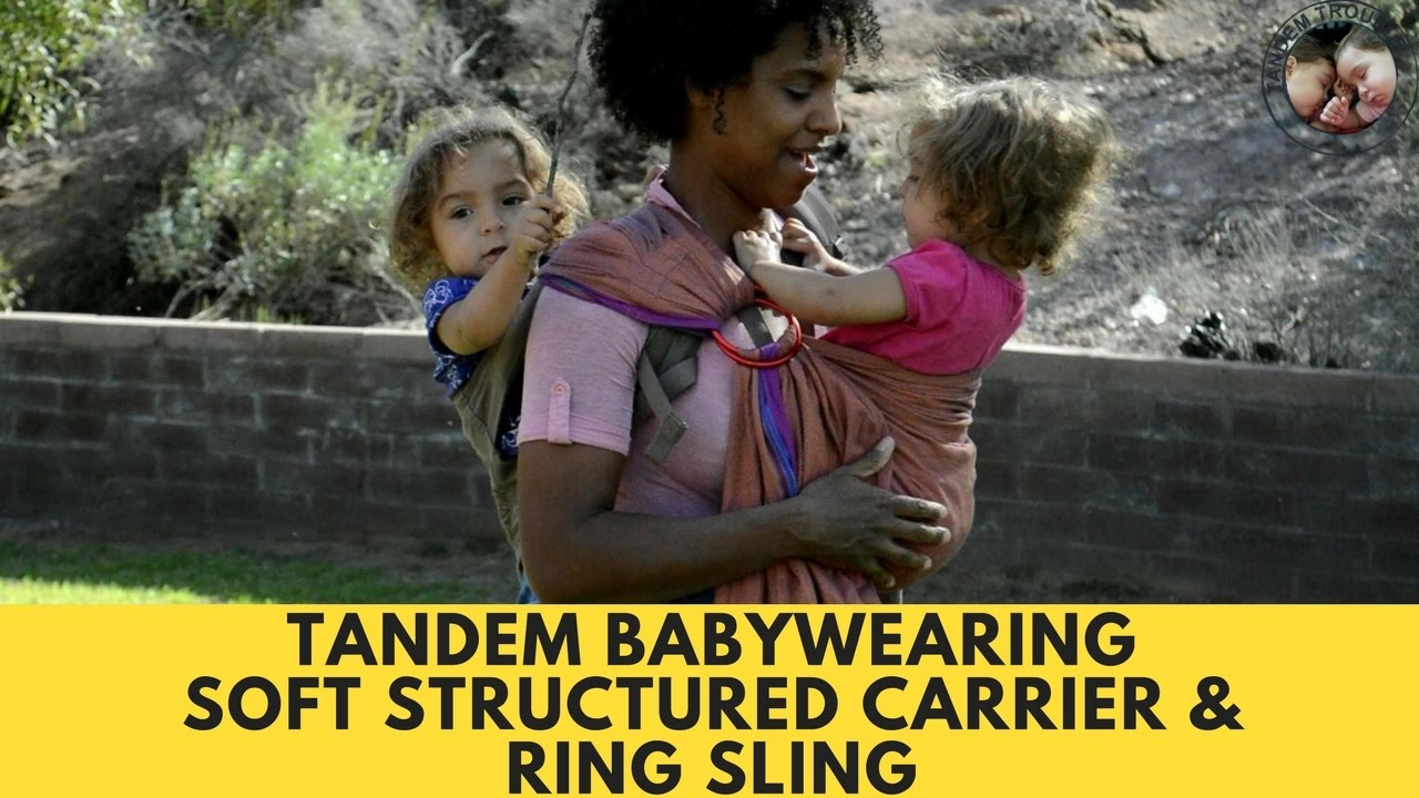 Kết quả hình ảnh cho ring sling and you