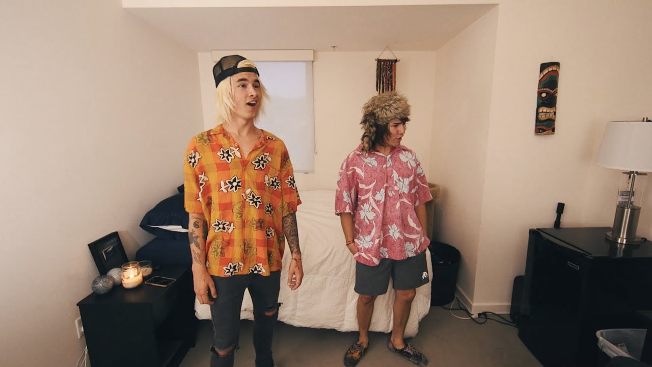 Are kian and jc dating divas