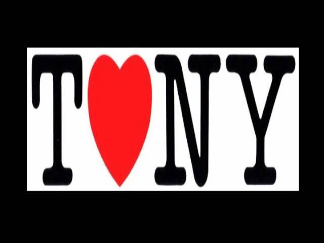 Tony Montana Tm Youtube