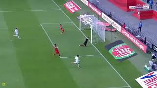 Rennes 0-1 OGC Nice : Amazing Solo Goal MARIO BALOTELLI !