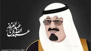 المهدي المنتظر الشيخ خالد الراشد 1