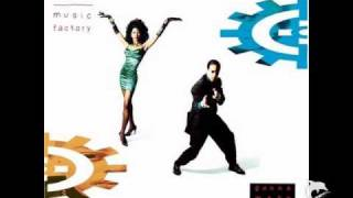 C & C Music Factory - Gonna Make You Sweat (Remix 2011)