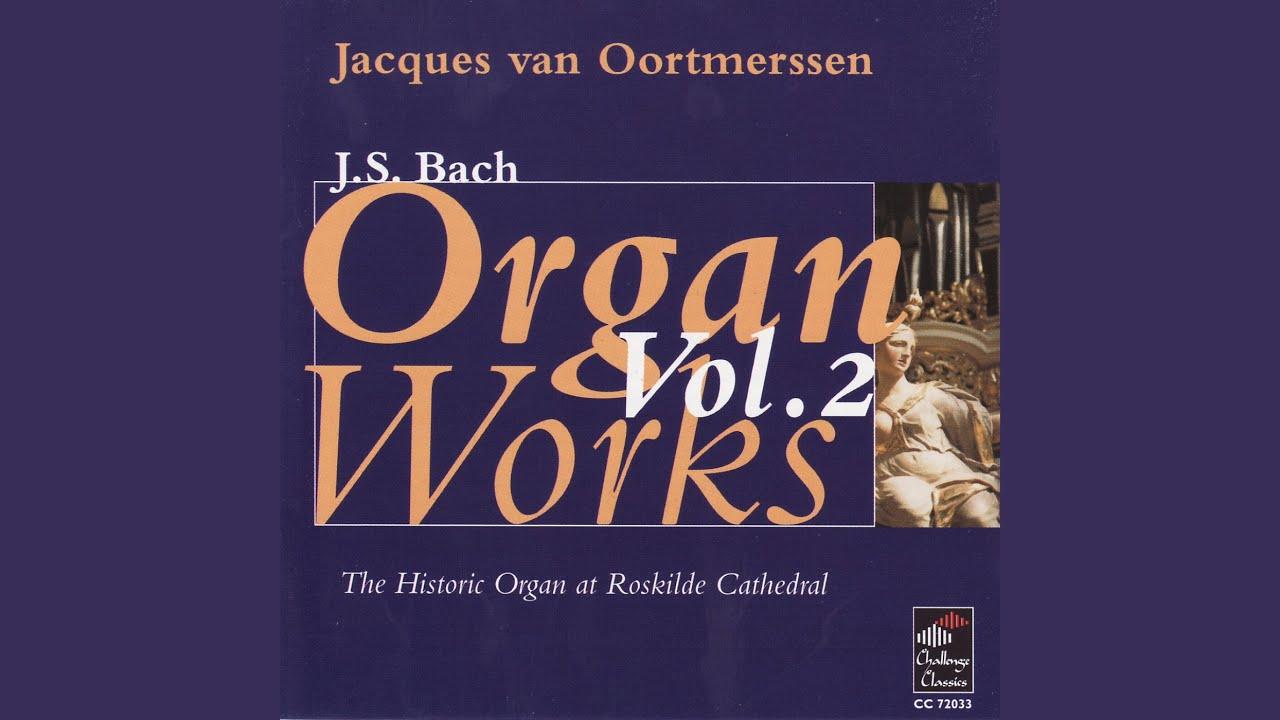 Download Concerto d moll (nach A. Marcello) BWV 974: Adagio