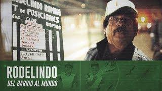 Rodelindo Román: Del Barrio al Mundo | Capítulo 23
