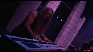 Download Rhapsody - Land of Immortals (Live from Czech Republic) MP3 song and Music Video
