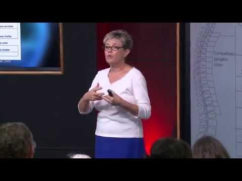 Jenifer Skues   Healthy Mind, Healthy Body trailer