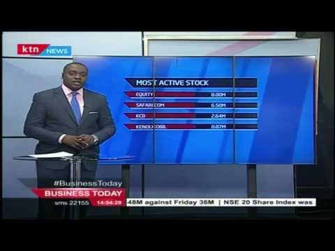 Business Today 4th July 2016 – Software Technology Trends