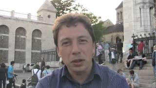 Париж Иван Иваныч о красивых девушках стихи(, 2015-02-08T09:45:59.000Z)