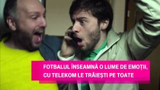 Telekom - Oferta MagentaONE
