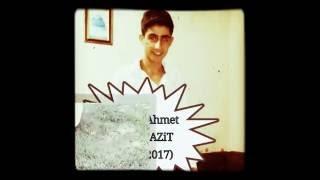 Video Firari Ahmet ka BAZiT 04  2017 download MP3, 3GP, MP4, WEBM, AVI, FLV April 2017