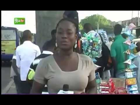 ILLUMINATI IN GHANA MOVIES 4 ...