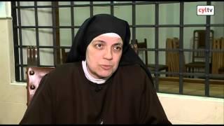 Treinta monjas buscan hogar tras entregar su monasterio al banco para pagar una deuda