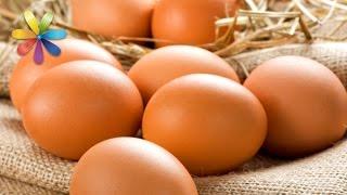 Как приготовить яйца? Методы из интернета! – Все буде добре. Выпуск 918 от 22.11.16(, 2016-11-22T16:00:02.000Z)