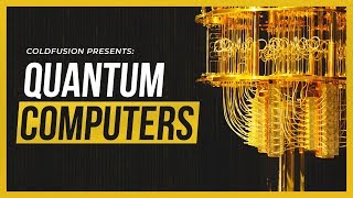how-quantum-computers-could-change-the-world