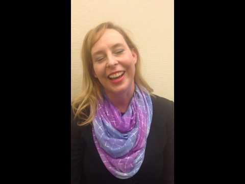 Jane Clark testimonial - NationaLease Vice President of Member Services