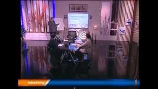 Islamic Finance 13.5.2013