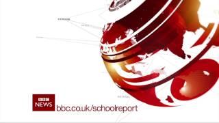 BBC News Day