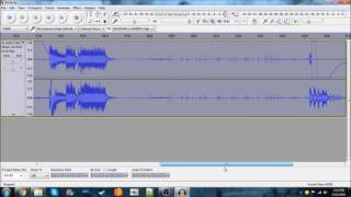 Video [3DS] How To Directly Record Audio download MP3, 3GP, MP4, WEBM, AVI, FLV Juli 2018