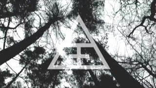 Anodyne - Before Chaos (2016)