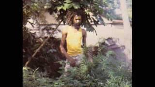Don Carlos - Sattamasagana & Dillinger - Addis Ababa       [12 inch]