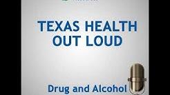 Drug and Alcohol Addiction, Episode 30