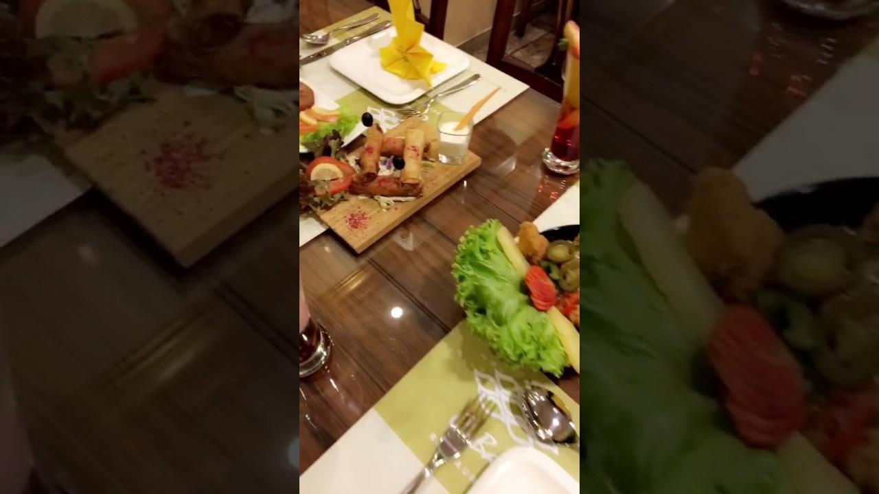 اجمل والذ انواع الطعام
