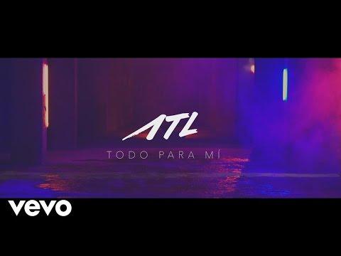 Ivonne Acero vs. Elvin Ramos - 'Vaina Loca' | Battles | La Voz US from YouTube · Duration:  2 minutes 44 seconds