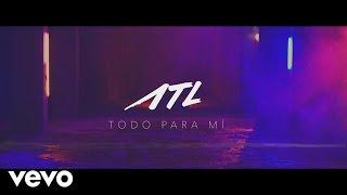 ATL - Todo para M? MP3