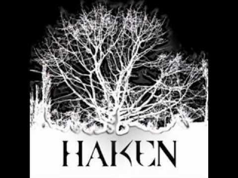 haken-blind-ificoise