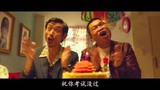 【搞笑生日祝福圖】「搞笑生日祝福圖」#搞笑生日祝福圖,祝你生日快樂歌(...