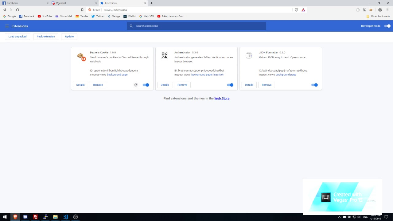 Chrome Extension Roblox Hack Roblosecurity Cookie Youtube