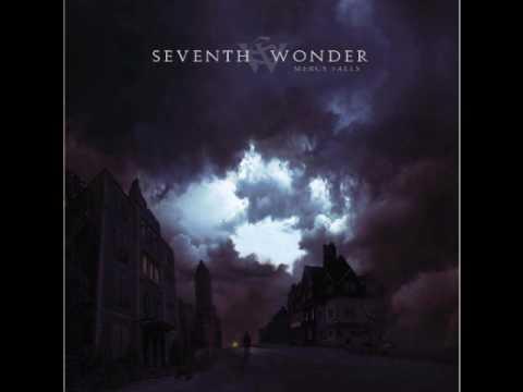 Seventh Wonder - One Last Goodbye
