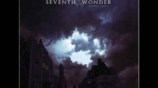 Seventh Wonder - One Last Goodbye