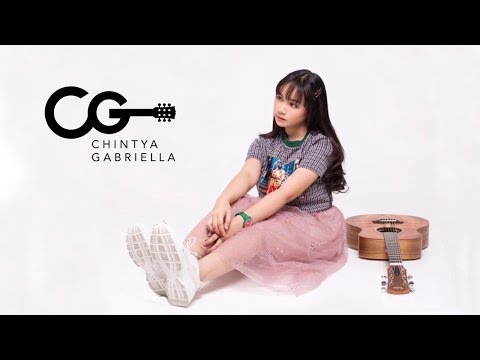 chintya-gabriella---percaya-aku-(official-music-video-+-lyric)