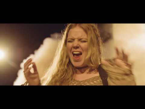Half a Mile - Thou and Thine (Official Music Video)