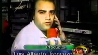 tv azteca michoacan deportes abraham suarez