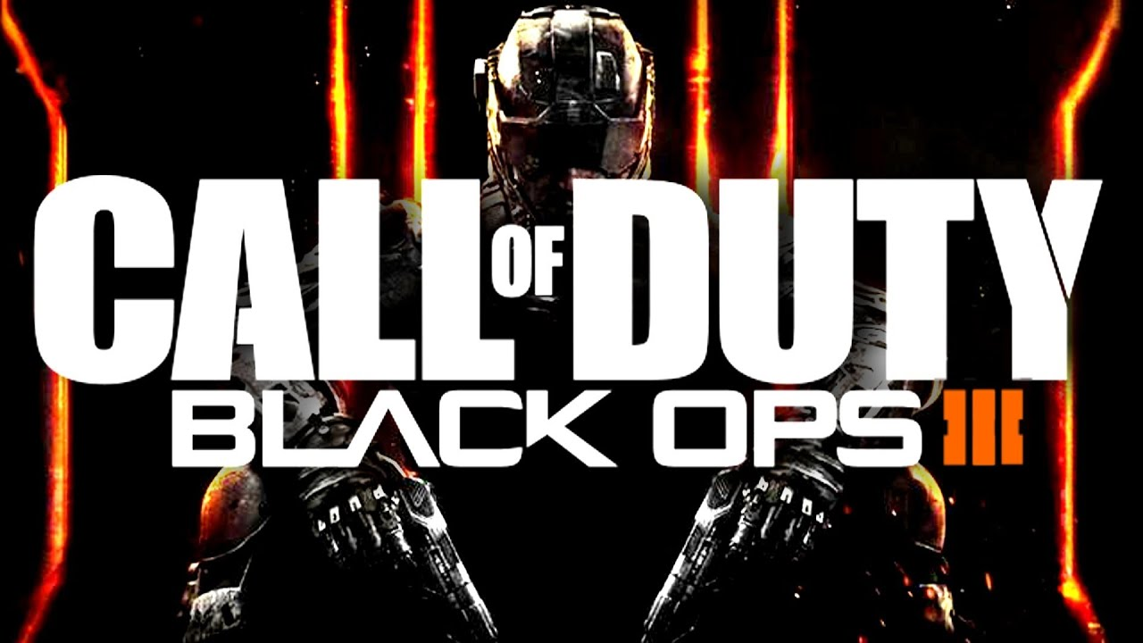How to get Call of Duty: Black Ops 3 for free | PC | [WINDOWS 7/8/10] - YouTube