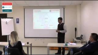видео Логист в транспортной компании – функции, обязанности, зарплата