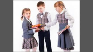 выбор школьной формы(, 2015-07-27T17:40:46.000Z)