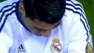 En kanlı bitmiş futbol maçları ronaldo messi ve daha fazlası