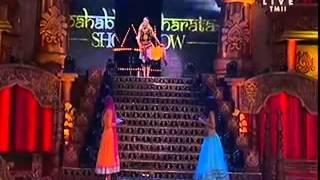 Mahabharata Show ANTV Full Video / 3 Oktober 2014 / Part 1