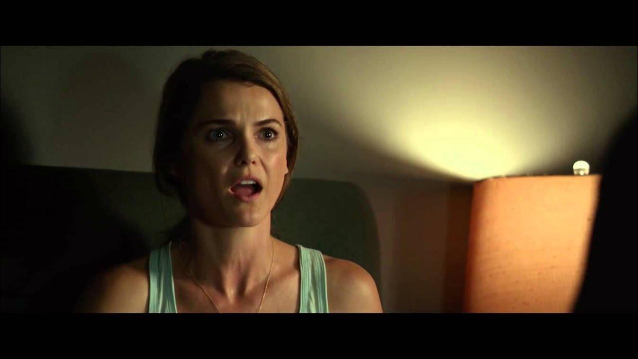 Dark Skies Oscure Presenze Trailer Italiano Ufficiale Al Cinema Dal 24 10 Youtube