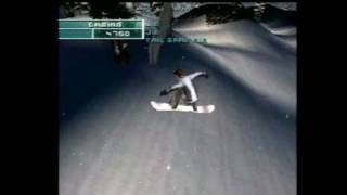 MTV Sports: Pure Ride PlayStation Gameplay_2000_06_30_4
