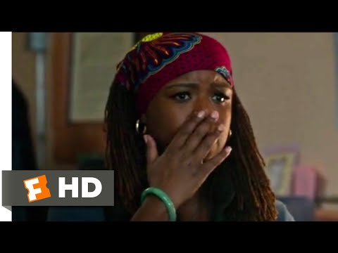 The First Purge (2018) - Viral Violence Scene (1/10) | Movieclips