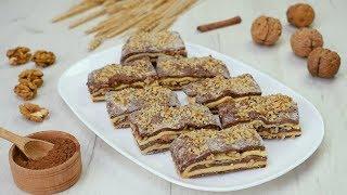 Как приготовить сливочное печенье - Рецепты от Со Вкусом
