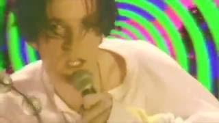 """I'm Free [12"""" Version] - The Soup Dragons (MV) 1990"""